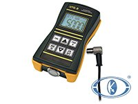 UTG-8 Ultrasonic Thickness Gauge